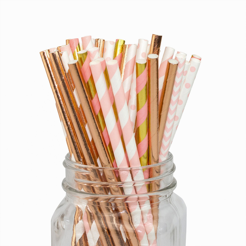 PS-PG01-rose-gold-paper-straws
