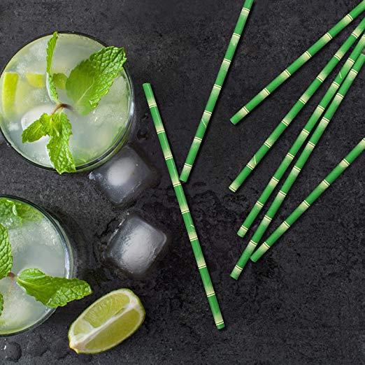 bamboo paper straws(1)