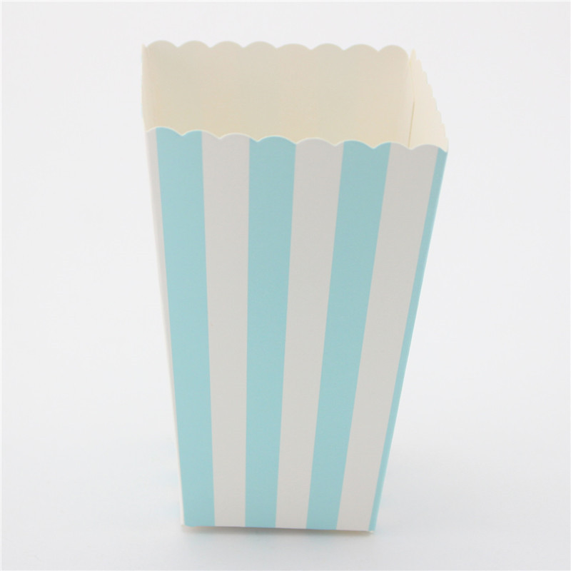blue striped4