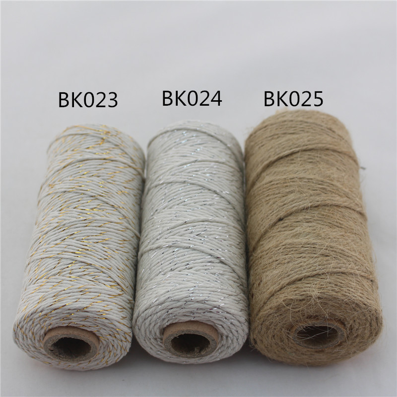 baker twine color chart 2